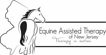 Equine Assisted Therapy of NJ